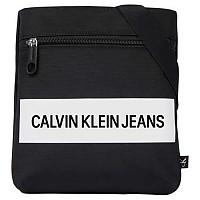 [해외]캘빈클라인 ACCESSORIES Micro Flatpack Inst Black