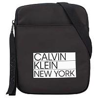 [해외]캘빈클라인 ACCESSORIES Flatpack S Ck Black