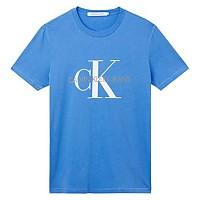 [해외]캘빈클라인 JEANS Seasonal Monogram Mesmerizing Blue