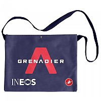 [해외]카스텔리 Team INEOS Grenadiers 2021 1137923126 Savile Blue