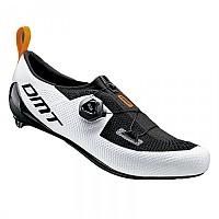 [해외]DMT KT4 Road Shoes 1137936073 White / White