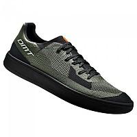 [해외]DMT FK1 Shoes 1137936079 Green / Black