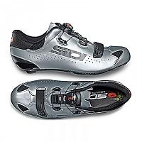 [해외]시디 Sixty Road Shoes 1138018024 Gloss Blue Grey