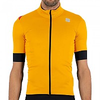 [해외]Sportful Fiandre Light No Rain 1137985769 Yellow