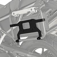 [해외]GIVI S250 Installation Kit On PLO6415MK/PLO6415CAM/PLO6415N Triumph Tiger 900 20 9138044371