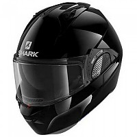 [해외]샤크 Evo GT Blank 9137761210 Black
