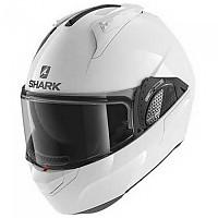 [해외]샤크 Evo GT Blank 9137761212 White Azure