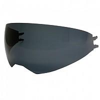 [해외]넥스 Sunvisor for X30.V X70 SV Flex 9136187217 Smoked 80%