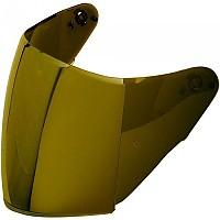 [해외]AGV K-5 Jet Pinlock 9137757655 Iridium Gold