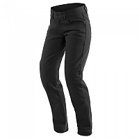 [해외]다이네즈 Casual Slim Tex 9137779839 Black