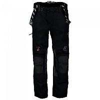 [해외]루카 Shield-R Goretex 9137811600 Black / Black