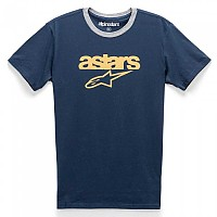 [해외]알파인스타 Match Premium 9137785990 Navy / Grey Heather