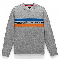 [해외]알파인스타 Highway Crew 9137785888 Grey Heather