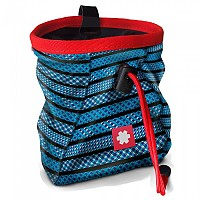 [해외]오순 Lucky+Belt 4137923260 Ropes Blue