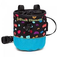 [해외]블랙 다이아몬드 Mojo Kids 4137952002 Blue
