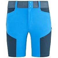 [해외]밀레 Onega Stretch 4137431041 Electric Blue / Orion Blue