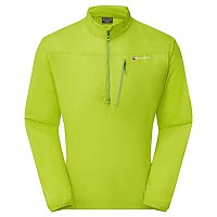 [해외]몬테인 Featherlite Smock 4138049777 Citrus Green
