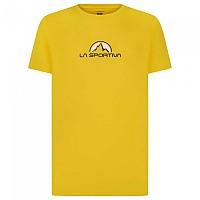 [해외]라 스포르티바 Brand 4138018788 Yellow