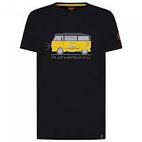 [해외]라 스포르티바 Van 4138018853 Black