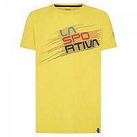 [해외]라 스포르티바 Stripe Evo 4138018945 Yellow