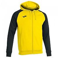 [해외]조마 Academy IV 3137978467 Yellow / Black