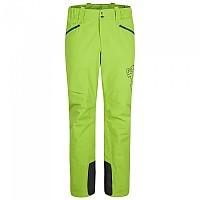 [해외]몬츄라 Ski Evolution 5138003722 Acid Green / Teal Blue