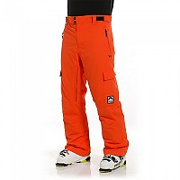 [해외]REHALL Edge-R 5138039649 Vibrant Orange