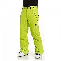 [해외]REHALL Ride-R 5138039654 Lime Green