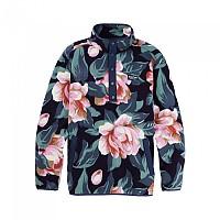 [해외]버튼 Hearth 5137700910 Dark Slate Floral