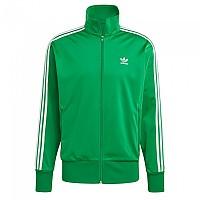 [해외]아디다스 ORIGINALS Adicolor Firebird Green