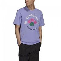 [해외]아디다스 ORIGINALS Adventure Flowers Light Purple