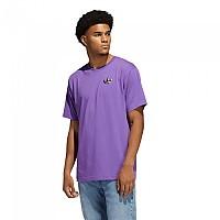 [해외]아디다스 ORIGINALS Still Life Summer Active Purple