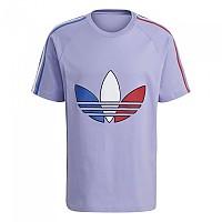 [해외]아디다스 ORIGINALS Adicolor Tricol 2 Light Purple