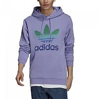 [해외]아디다스 ORIGINALS Tref Ombre Light Purple