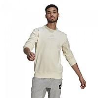 [해외]아디다스 Sportswear Z.N.E Cream White