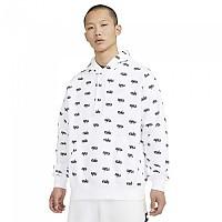 [해외]나이키 Sportswear Club White / White / White