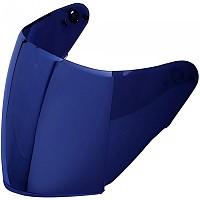 [해외]AGV K-5 Jet Pinlock 9137757656 Iridium Blue