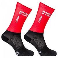 [해외]AGU Team Jumbo-Visma 2020 La Vuelta 1137935526 Red