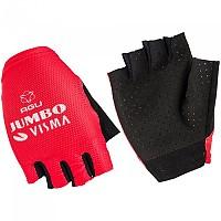[해외]AGU Team Jumbo-Visma 2020 La Vuelta Champion 1137935527 Red