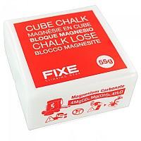 [해외]FIXE CLIMBING GEAR Block 4137760728 White