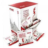 [해외]FIXE CLIMBING GEAR Dispenser+15 Units Crunchy 4137761220