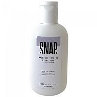 [해외]SNAP CLIMBING Liquid 4137761598