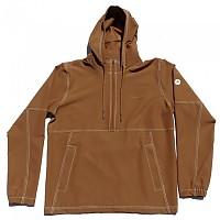 [해외]마모트 Andino 4137992653 Autumn Brown