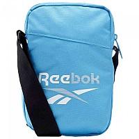 [해외]리복 Essentials Radiant Aqua / Radiant Aqua