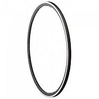 [해외]캄파놀로 Zonda 2013-16 Rear 1138017856 Black