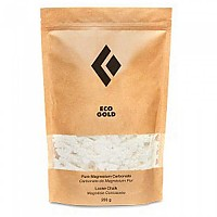 [해외]블랙 다이아몬드 Eco Gold 4137951960 White