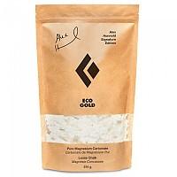 [해외]블랙 다이아몬드 Eco Gold Honnold Edition 4137951961 White