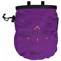 [해외]SINGING ROCK Rocket 4138063372