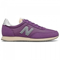 [해외]뉴발란스 Classic 70´s Running U720v1 Purple