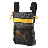 [해외]푸마 SELECT X Helly Hansen Portable Puma Black